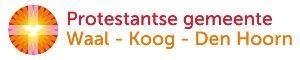 PGWaalKoogDenHoorn Logo